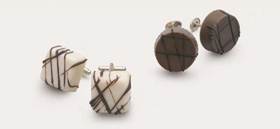 cake-earrings