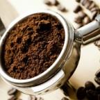 Une seconde vie pour le marc de café ?