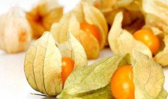 """Les """"superaliments"""" : baies et petits fruits"""