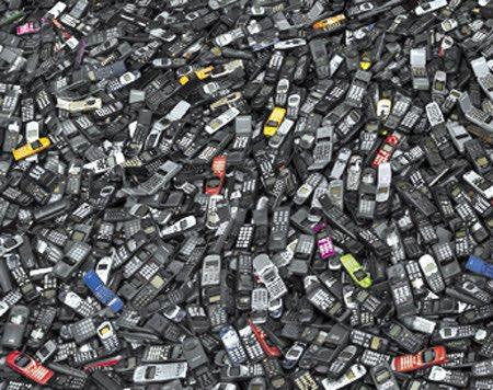 Comment lutter contre l'obsolescence programmée de nos appareils ?