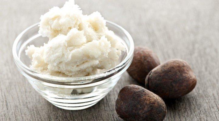 Beauté au naturel : optez le beurre de karité !