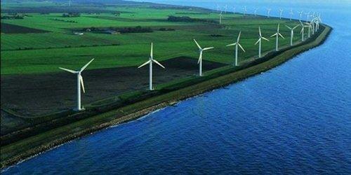 La production énergétique du Costa Rica est presque 100% renouvelable !