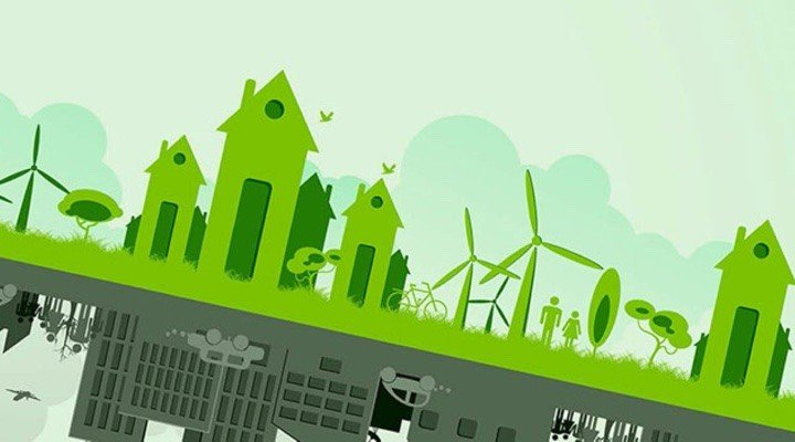 Rob Hopkins : l'initiateur des villes en transition