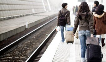 Les sites de revente de billets de train entre particuliers