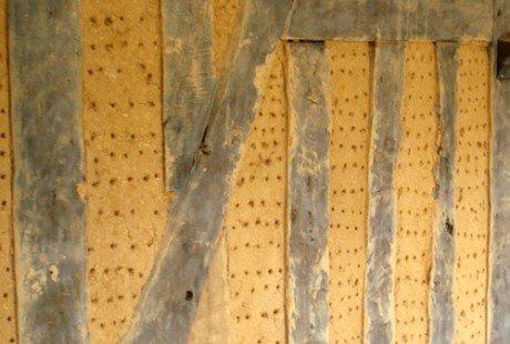 Troc, jardin, peinture, isolation : 5 idées à piquer aux anciens