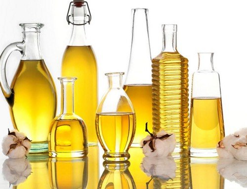 Quelle huile végétale choisir pour cuisiner ?