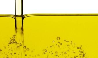 Guide sur les huiles végétales pour cuisiner