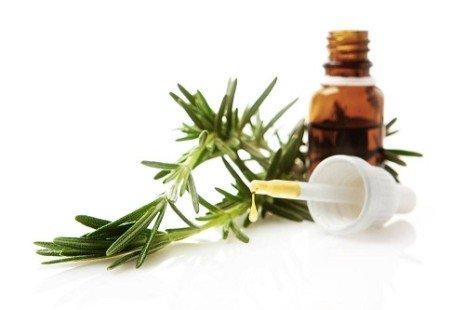 L'huile essentielle d'arbre à thé : un indispensable !
