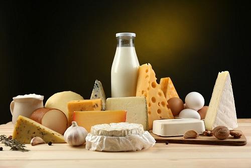 Manger sain : 10 « fausses bonnes » idées !