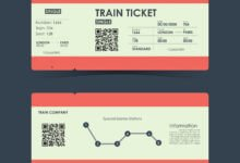 Photo of Des sites de revente de billets de train entre particuliers