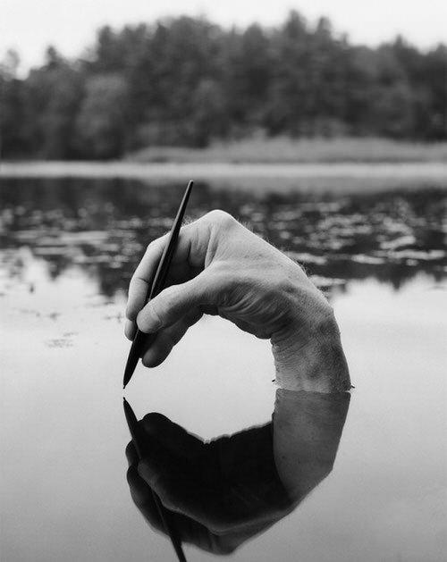 photo-surrealiste-1