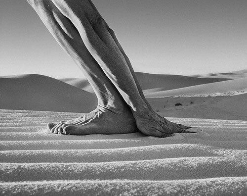 photo-surrealiste-10