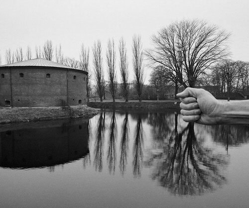 photo-surrealiste-2
