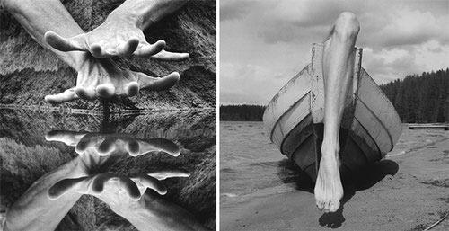 photo-surrealiste-5