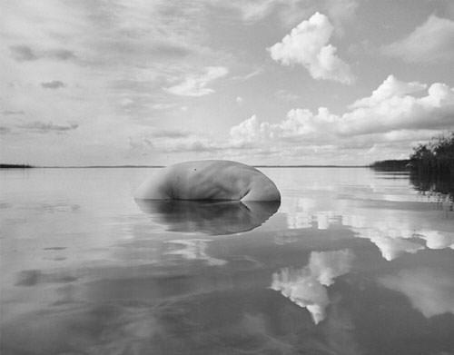 photo-surrealiste-8
