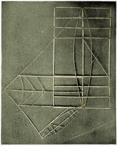 polynesie-carte-bois-baton-mer-vague-12