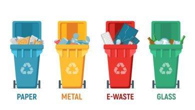 Photo of Plastiques, conserves,… : que deviennent les déchets que l'on trie ?