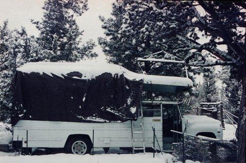 Bus-transforme-10
