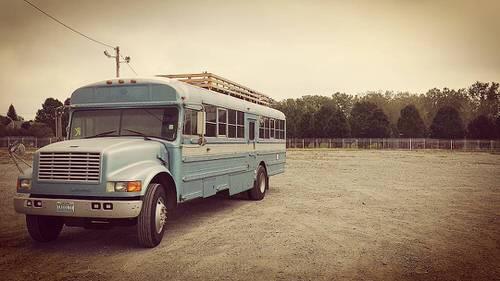 Bus-transforme-11
