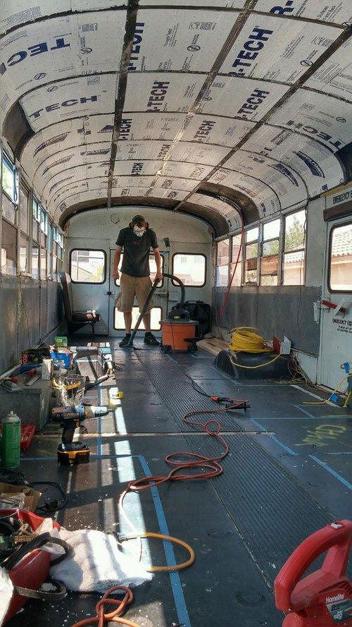 Bus-transforme-12