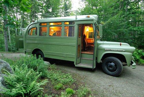 Bus-transforme-7
