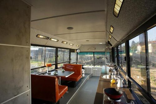 Bus-transforme-9