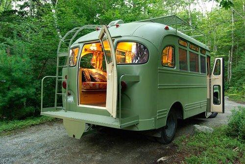 Bus-transformes-1