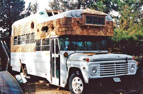 Bus-transformes-4