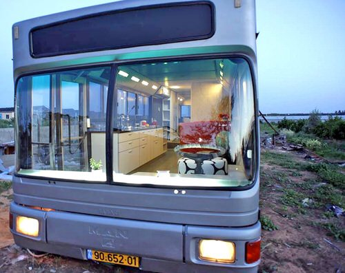 Bus-transformes-5