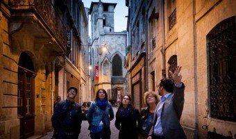 Tourisme : les greeters vous font découvrir la vie locale hors des sentiers battus