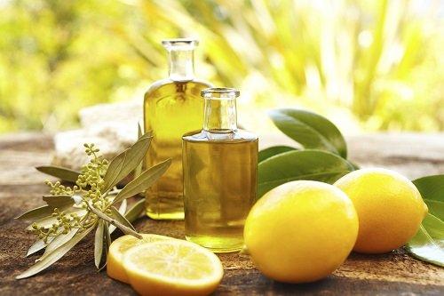 La bergamote : un fruit aux multiples propriétés !