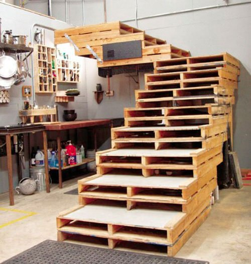 recyclage-palettes-bois-26