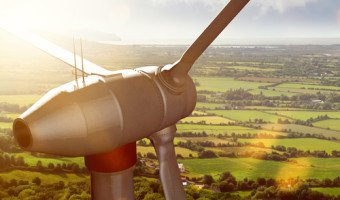 100% énergies renouvelables : la preuve par la Basse-Autriche