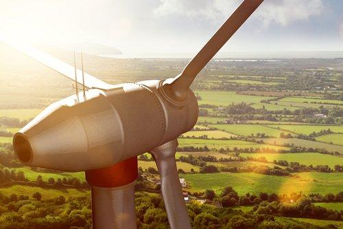 Photo of 100% énergies renouvelables : la preuve par la Basse-Autriche