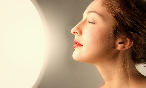 Photo of Luminothérapie : pour traiter la dépression saisonnière