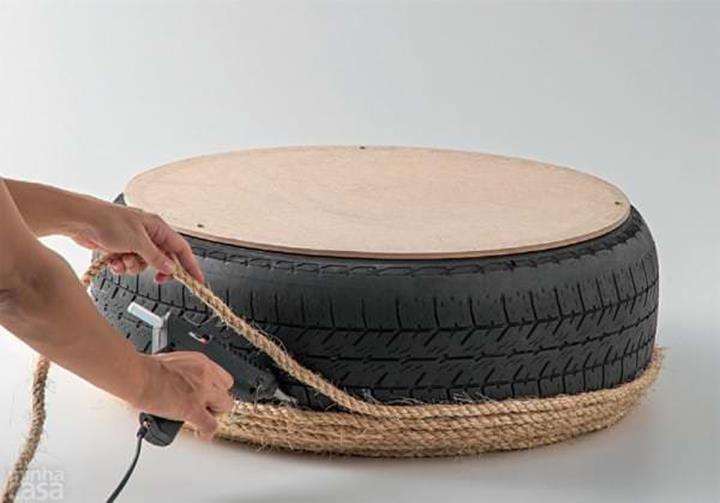 corde-collage-pneu