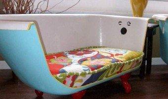 creative-diy-repurposing-reusing-upcycling-19-2-1