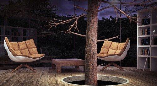 interieur-maison-arbre