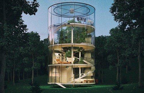 maison-quatre-etages