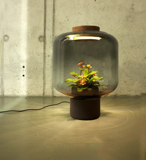 mygdal-plant-lamps-for-windowless-spaces-we-love-eames-2-1