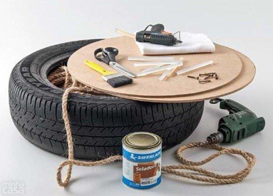 outils-pneu