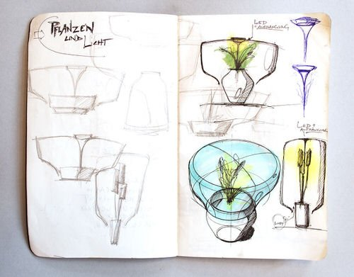 we-designed-these-lamps-to-grow-plants-in-windowless-spaces-2__880-1