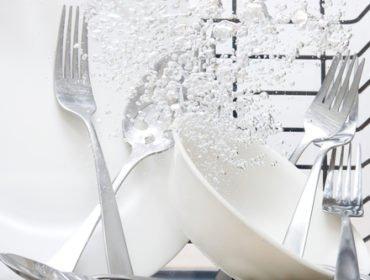 produit lave vaisselle maison efficace pr paration et ingr dients. Black Bedroom Furniture Sets. Home Design Ideas