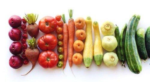 colorful-food-arrangement-photography-foodgradients-brit_012-1