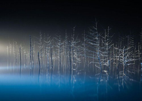 national-geographic-travel-photographer-of-the-year-cont_007