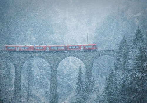 national-geographic-travel-photographer-of-the-year-cont_011