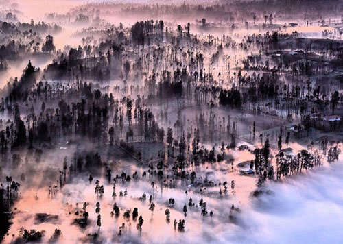 national-geographic-travel-photographer-of-the-year-cont_012