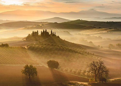national-geographic-travel-photographer-of-the-year-cont_020