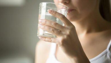 Photo of Filtrer l'eau du robinet : comment et pourquoi?