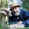 Le champignon: un formidable biopesticide